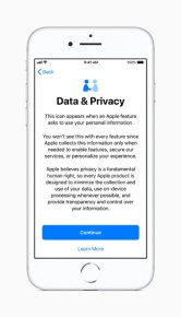 iOS_11.3_privacy_buddy_screen_03292018