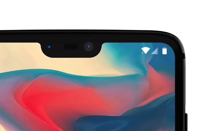 oneplus-6-notch-design-official-render