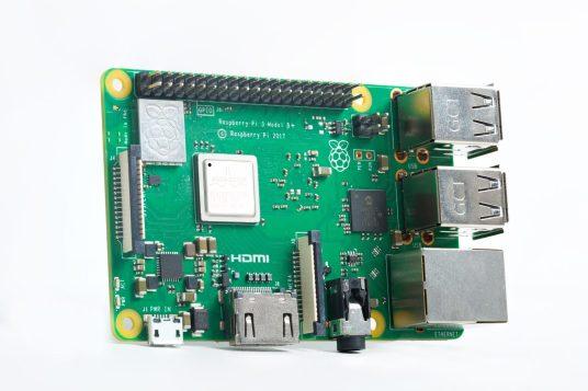 Raspberry-Pi-3B+-Top.jpg