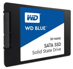 WD-Blue-SSD-3D-NAND-no capacity-right-high-res