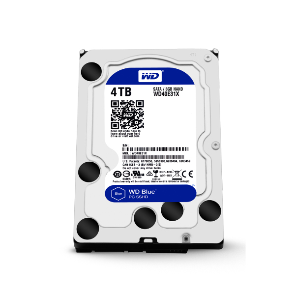 Western_Digital_Blue_SSHD_PC