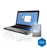 Product Images : WD Blue (Desktop SATA)