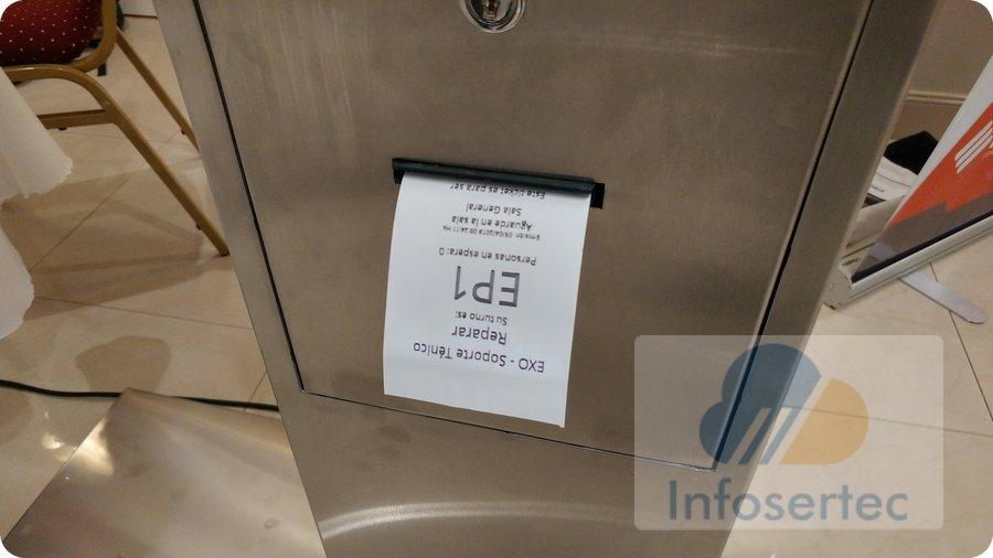 180409-iotday-34