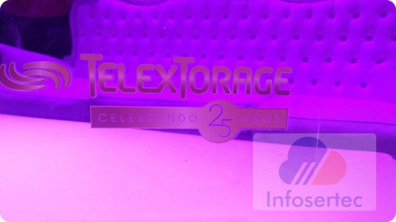 180411-telextorage-1