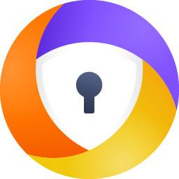 Resultado de imagen para Avast Secure Browser 71