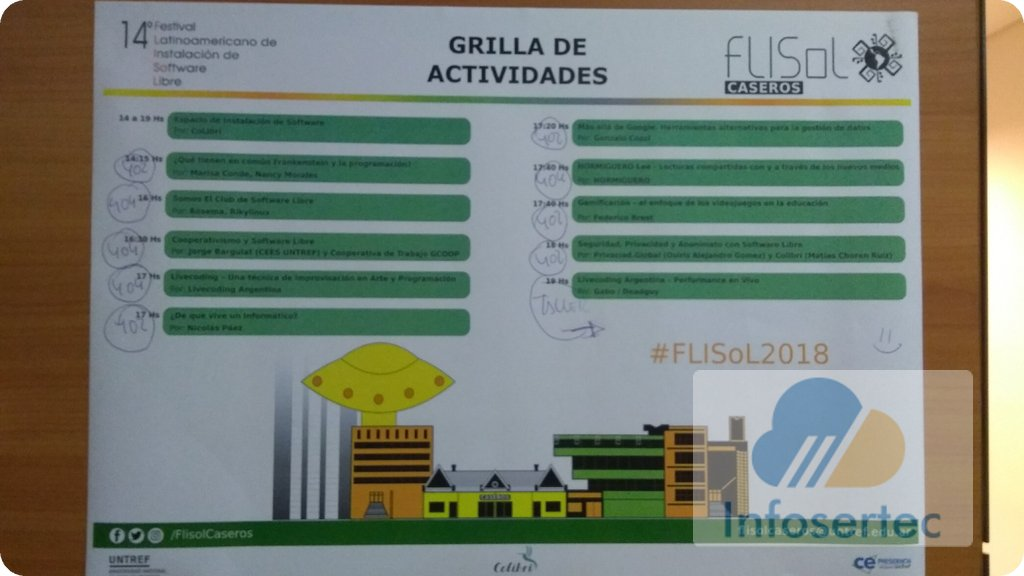 180428-flisol-24