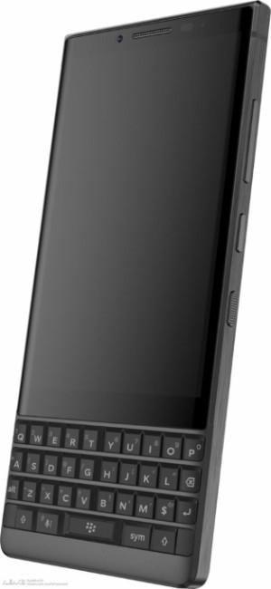 BlackBerry-Athena-1