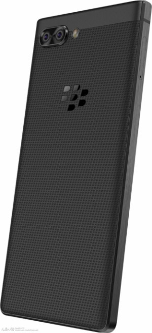 BlackBerry-Athena-rear-2