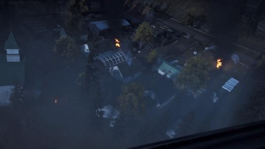 Far Cry® 5_20180328232440