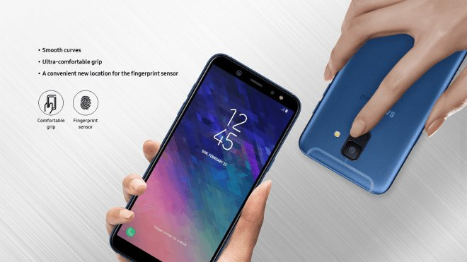 galaxy-a6-leaked-10