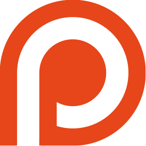 patreon_logo