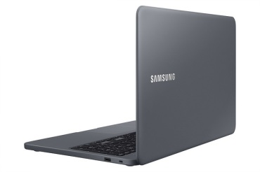 samsung-notebook-3y5-1