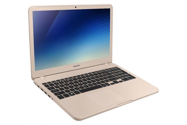 samsung-notebook-3y5-2