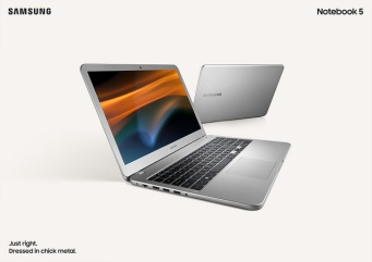 samsung-notebook-3y5-5