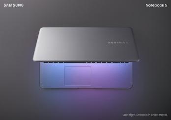 samsung-notebook-3y5-6