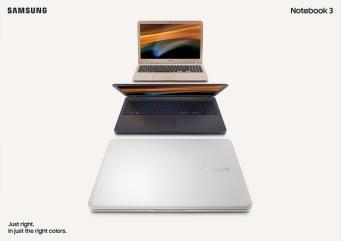 samsung-notebook-3y5-7