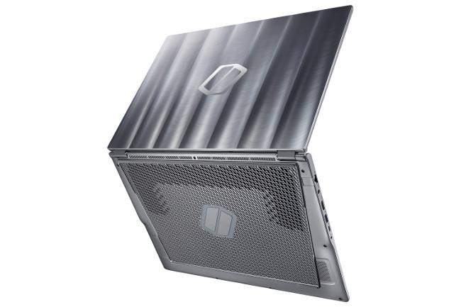 Samsung-Notebook-Odyssey-Z_2