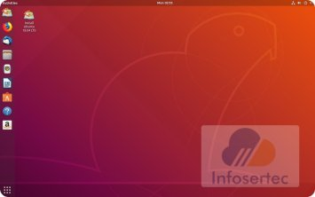 Ubuntu1804-1