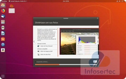 Ubuntu1804-11