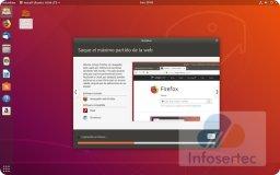 Ubuntu1804-12