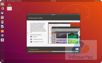 Ubuntu1804-14