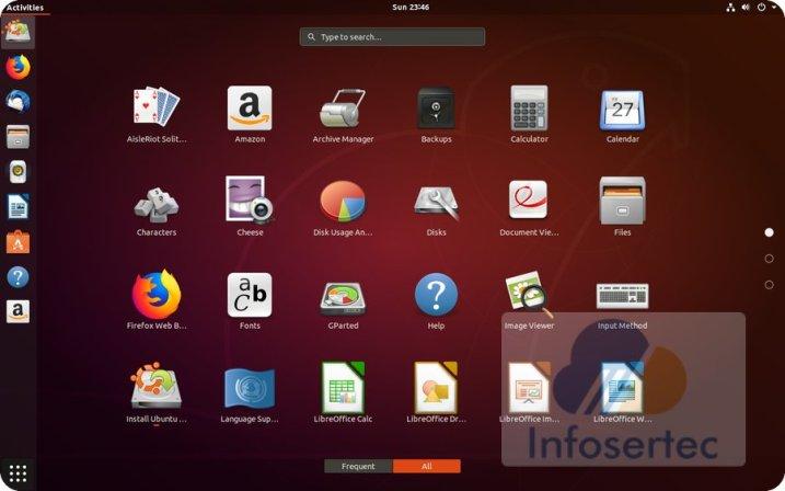 Ubuntu1804-15