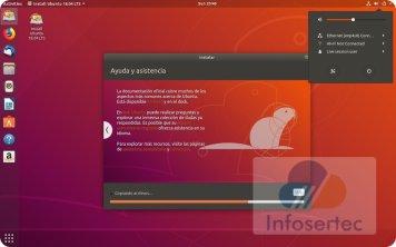 Ubuntu1804-17