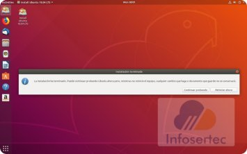 Ubuntu1804-19