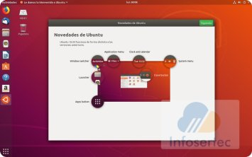 Ubuntu1804-20