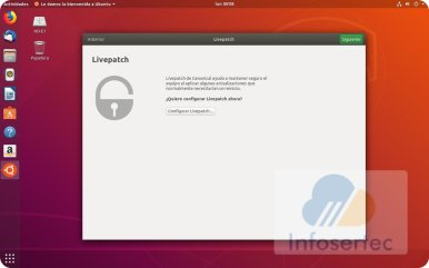 Ubuntu1804-21