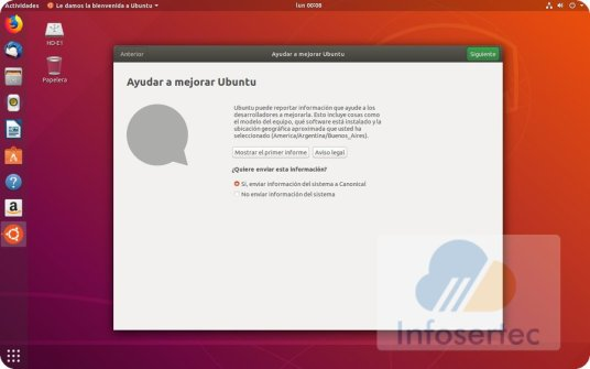 Ubuntu1804-22