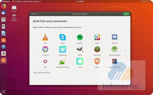 Ubuntu1804-23