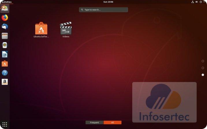 Ubuntu1804-24