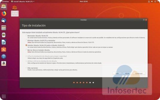 Ubuntu1804-5