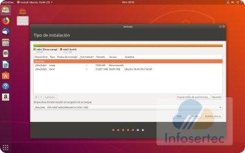 Ubuntu1804-6