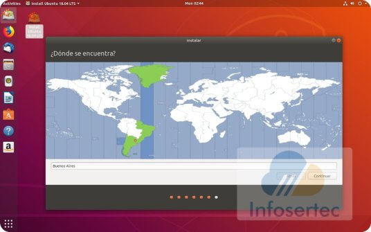 Ubuntu1804-7