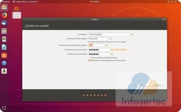 Ubuntu1804-8