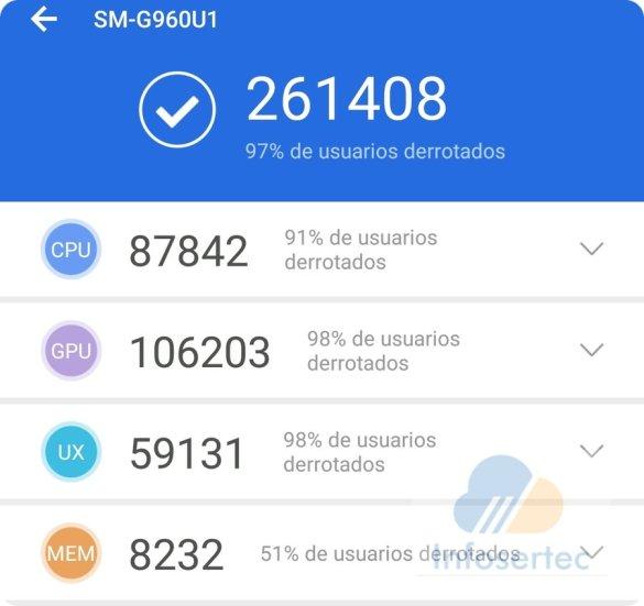WhatsApp Image 2018-04-27 at 9.13.45 AM