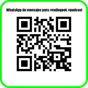 whatsapp-radiogeek