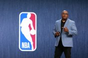 garth-case-vp-of-information-technology-for-the-national-basketball-association-at-build-2018_web