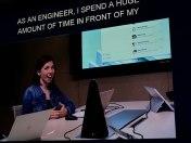katie-sullivan-program-manager-of-microsoft-365-at-build-2018_web