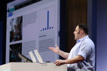 kevin-gallo-corporate-vice-president-of-windows-developer-platform-at-build-2018_web
