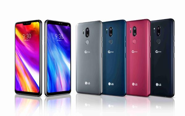 LG-G7-ThinQ-Range1