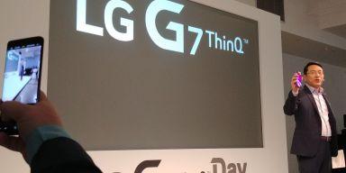 lgg7-11