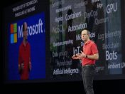scott-guthrie-executive-vice-president-of-cloud-and-enterprise-at-build-2018_web