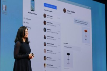 shilpa-ranganathan-general-manager-of-mobile-and-merchandising-experiences-at-build-2018_web