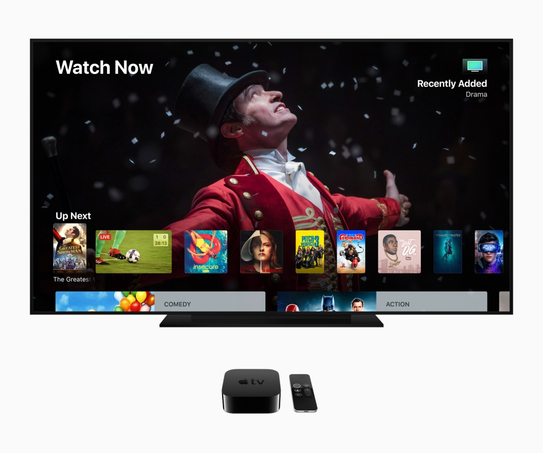 Apple_TV_4k_screen_06042018