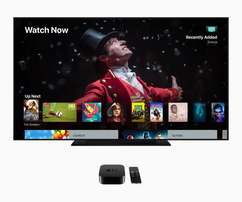 Apple_TV_4k_screen_06042018