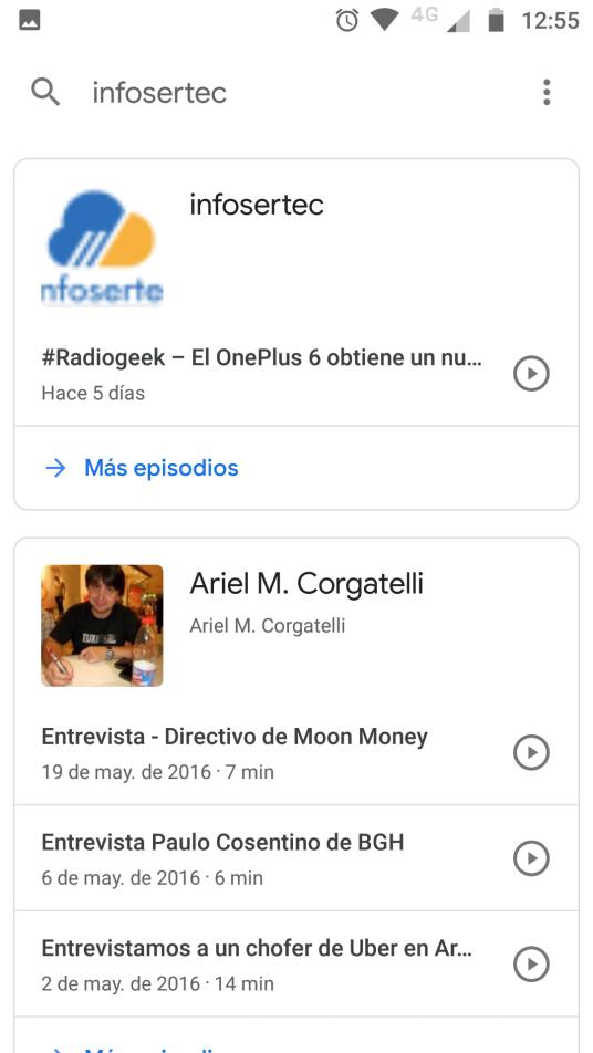google-podcast-1