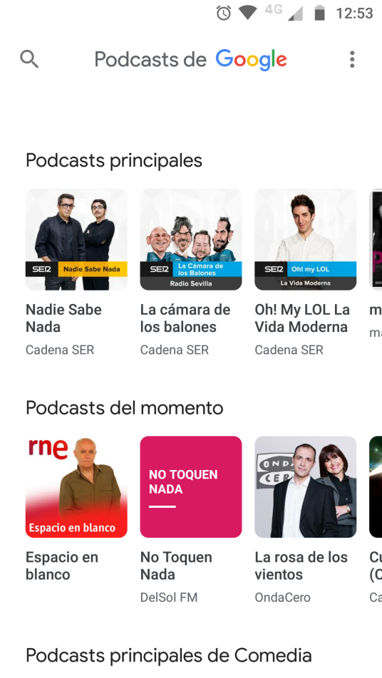 google-podcast-2